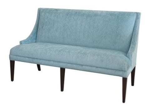 Banquette Sofa by Kravet Duet Banquette Sofa Santa Barbara Design Center