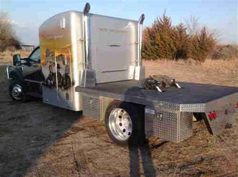 purchase used custom build 2008 ford f550 with