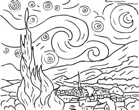coloring pages amazing cool coloring pages for boys 101