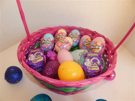 Shopkins Egg shopkins archives no time