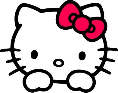 imagenes kitty png juegos hello kitty juegosninos10 com