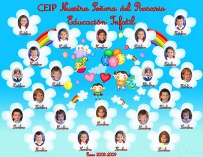 plantillas gratis orlas para guarderias apexwallpaperscom 14 best images about orlas y graduaci 243 n on pinterest