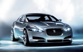Jaguar Xf Pictures Jaguar C Xf Concept 3 Wallpapers Hd Wallpapers