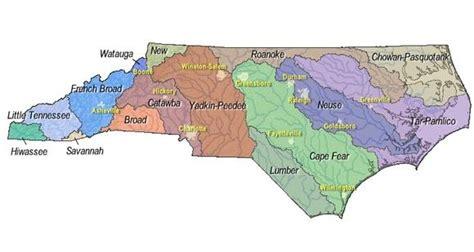 clemson cus map carolina state cus map 28 images pin carolina counties domain clip image clemson sc map