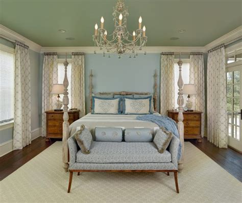 Charleston Interior Designers by Bedroom Decorating And Designs By Lorraine G Vale Allied
