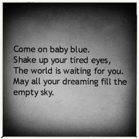 tattoo oasis lyrics 1000 images about oasis on pinterest oasis lyrics