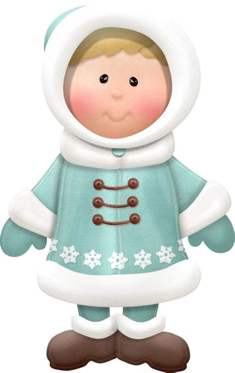 eskimo clipart 80 best images about clipart eskimo on alaskan