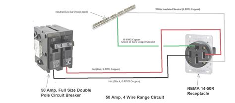 diagrams 50 rv wiring diagram