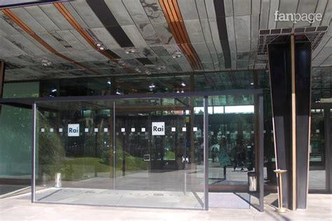 sede saxa rubra palazzi storici tv fanpage