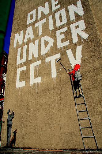 stencil nation graffiti community 1933149221 banksy stencilry