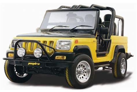 modified mahindra bolero stunning modified mahindra vehicles for you