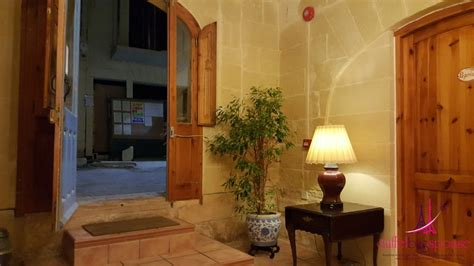 bed and breakfast in illinois the il wileg bed and breakfast on gozo malta s sister island