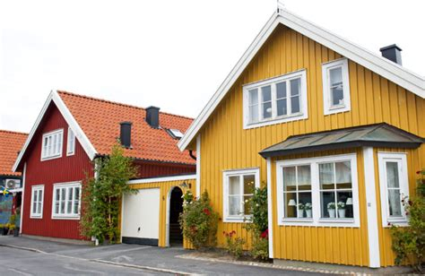 buy house sweden what is the average price of a house in stockholm relocate to sweden