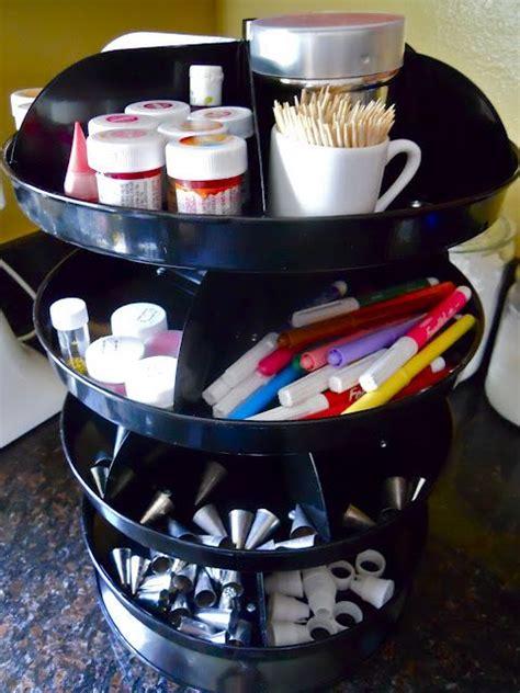 tool cake ideas  pinterest tool box cake bakery supplies  cake supplies