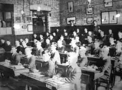 megan dell middle park primary rosa bell b 1902 education schooling writing lives