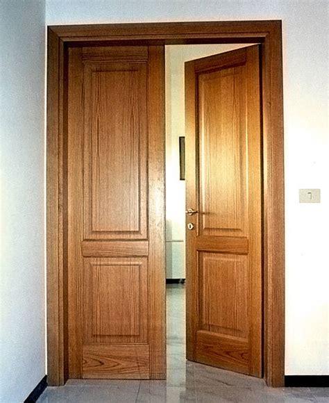 porte classiche per interni arredi fiorelli porte classiche per interni in legno