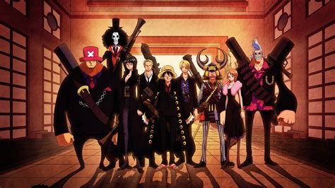 wallpapers anime hd one piece one piece anime wallpapers hd wallpapers id 16961