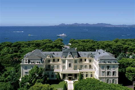 Hotel Du Cap Eden Roc | h 244 tel du cap eden roc bespoke yacht charter