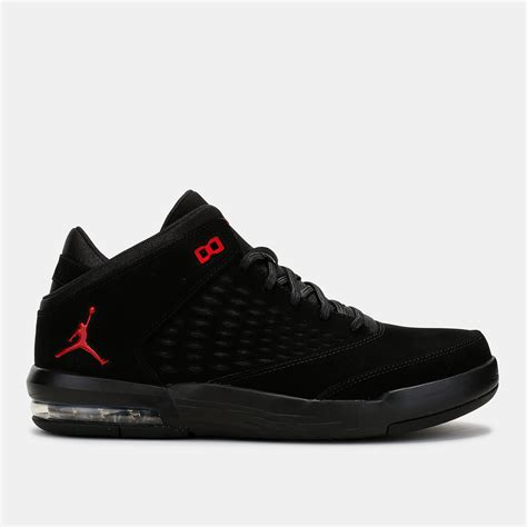 4 basketball shoes shop black flight origin 4 basketball shoe for mens