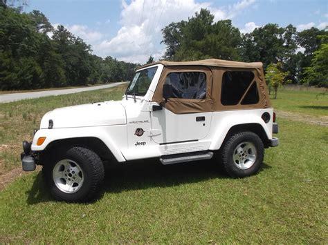 jeep cargurus jeep wrangler 2002 28 images 2002 jeep wrangler