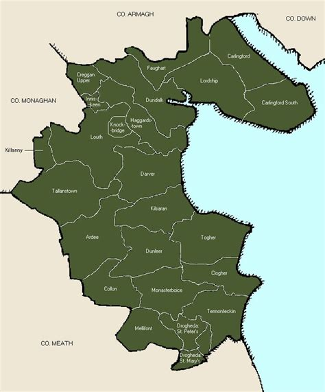 County Louth Ireland Birth Records 1000 Images About Prunty Genealogy On Genealogy And Armagh