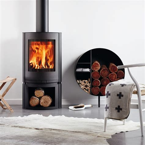 Wood Burning Fireplace Heaters by Best 25 Wood Heaters Ideas On Wood Burner