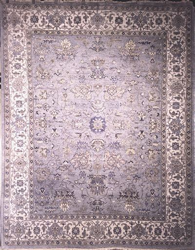 bakersfield rugs kashi collection bakersfield rugs