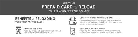 How To Use Prepaid Gift Card On Amazon - combine vanilla visa gift cards lamoureph blog