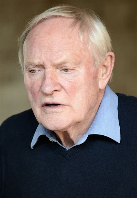 crispin glover game of thrones julian glover wikiwand