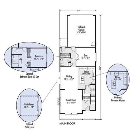 jefferson floor plan jefferson floor plan jefferson floor plan 3 bed 2 bath