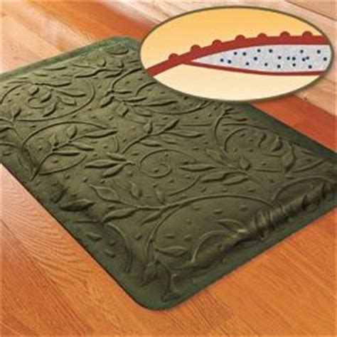 Kitchen Floor Mats Padded Pin By On Gonna Need Another