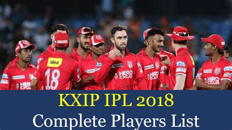 ipl 2016 rcb team newhairstylesformen2014 com ipl rcb list ipl 2018 rcb players list royal challengers