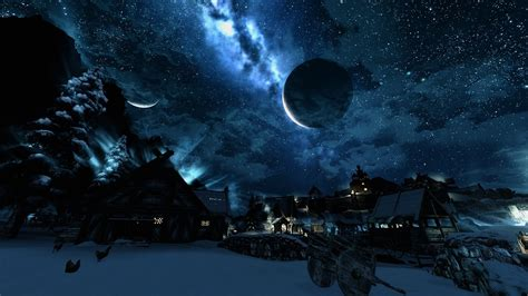 1920x1080 backgrounds skyrim hd wallpaper 1920x1080 74 images