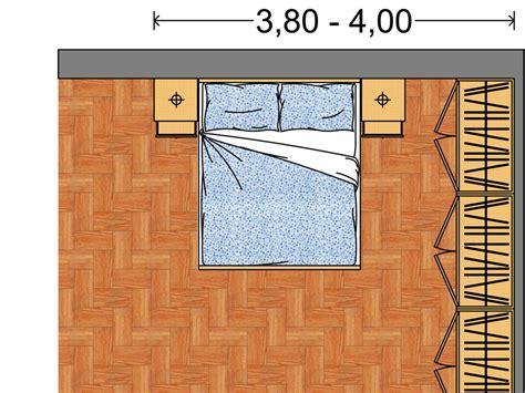 dimensioni armadio da letto dimensioni minime da letto dragtime for