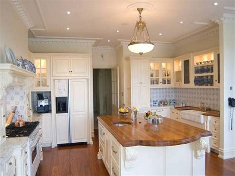 kitchen in french provance or country style kitchens in french provincial style homehound