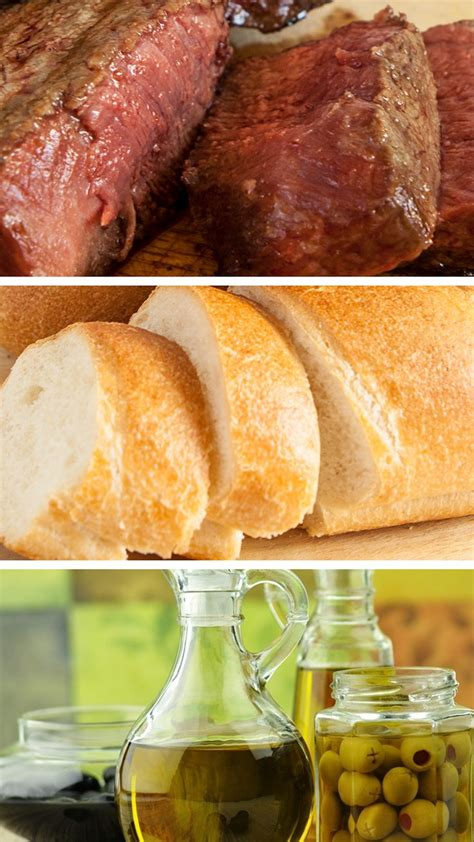 protein and carbs beginning nutrition the facts about protein carbs