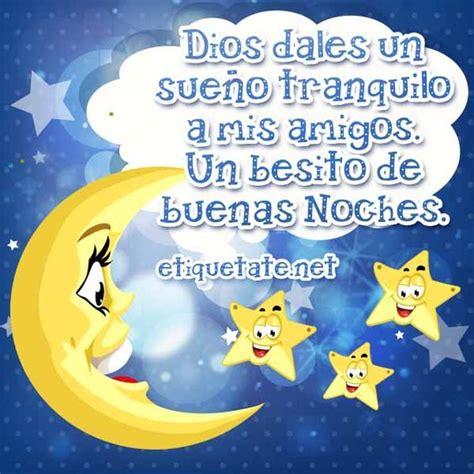imágenes extraordinarias de buenas noches imagenes para desear buenas noches al amor de tu vida