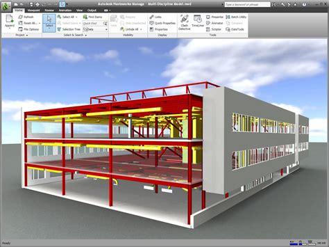 2d Home Design Software Free Download navisworks freedom software informer screenshots