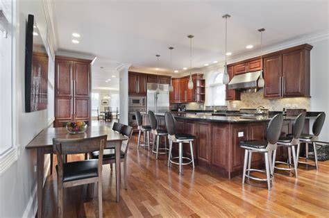 condos for sale in lincoln park chicago lincoln park chicago real estate