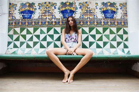 rafa consentino girls gone barcelona 4 rafa by jordi pelegri for c