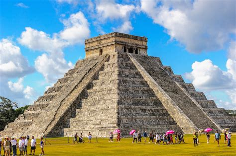 best attractions in new mexico 25 top tourist attractions in mexico with photos map
