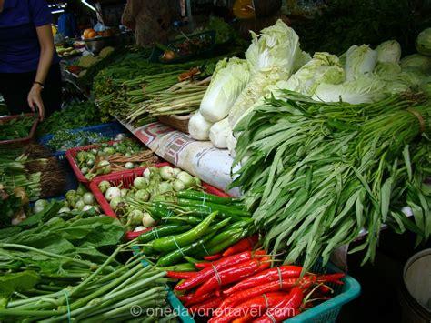 cours de cuisine à deux chiang mai en tha 239 lande cours de cuisine et recette de