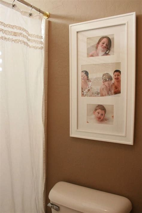 cute bathroom decor bathroom laundry ideas pinterest