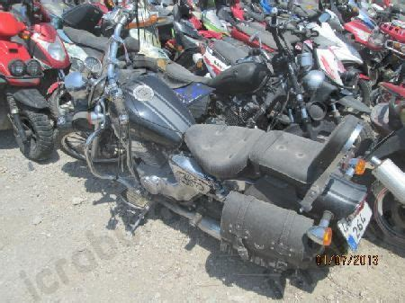 icralik motosiklet ilanlari burada  fiyatina satisa