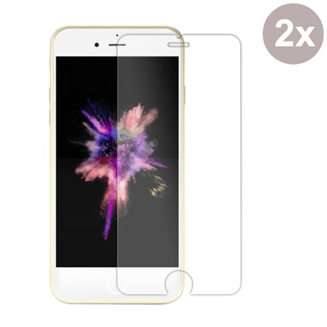 Iphone 7 Screen Protector Tempered Glass 1 iphone 7 plus tempered glass screen protector pdair 10