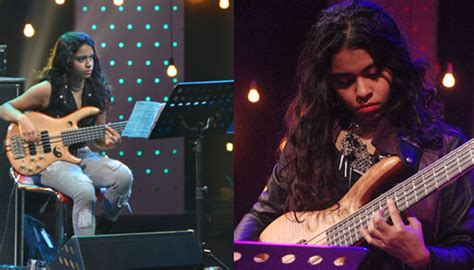 ustad zakir hussain biography in english lifeismusic an 18 year old mohini dey s love affair