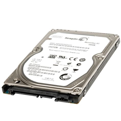 Hdd Mac facts about upgrading your mac hdd