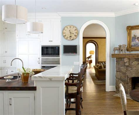 essen in küchen tischen arctar k 252 che essplatz bank