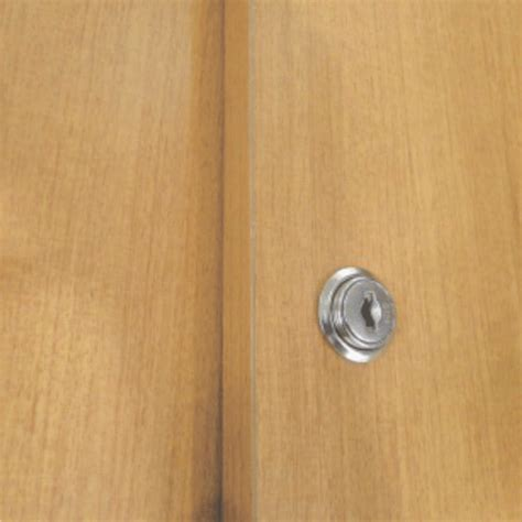 Closet Locks Sliding Doors Roselawnlutheran Lock Sliding Closet Doors