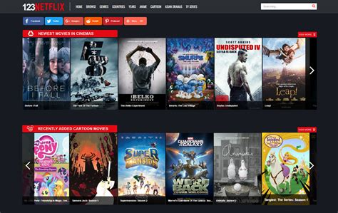 film streaming moviz top 25 free movie websites to watch movies and watch